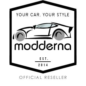 logo-modderna-new