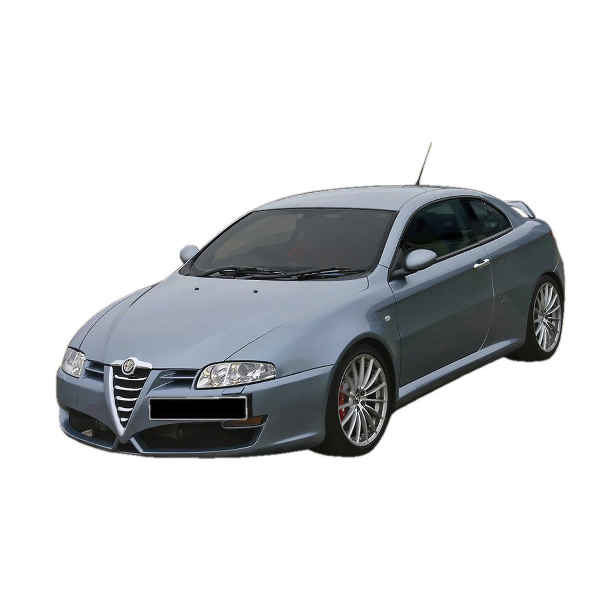 Alfa-Romeo-GT-Frente-PCN137