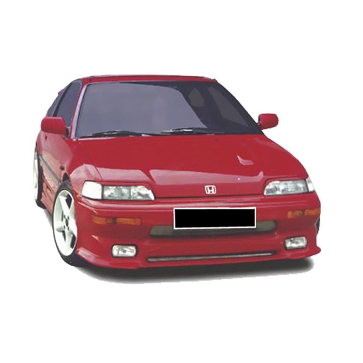 Honda-CRX-88-91-16V-Frt-PCN041