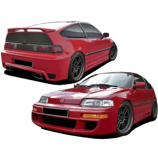 Honda-CRX-88-91-VTEC-KIT-KTS052