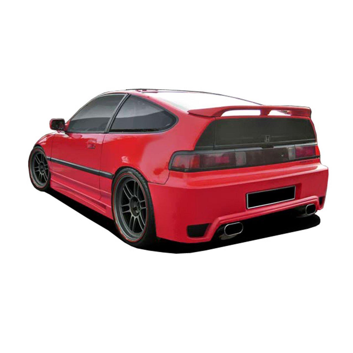 Honda-CRX-88-91-VTEC-Tras-PCS106