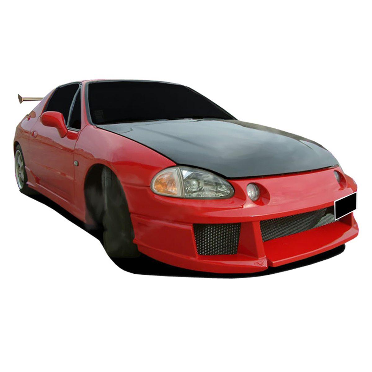 Honda-CRX-Del-Sol-Devil-Frt-PCN043