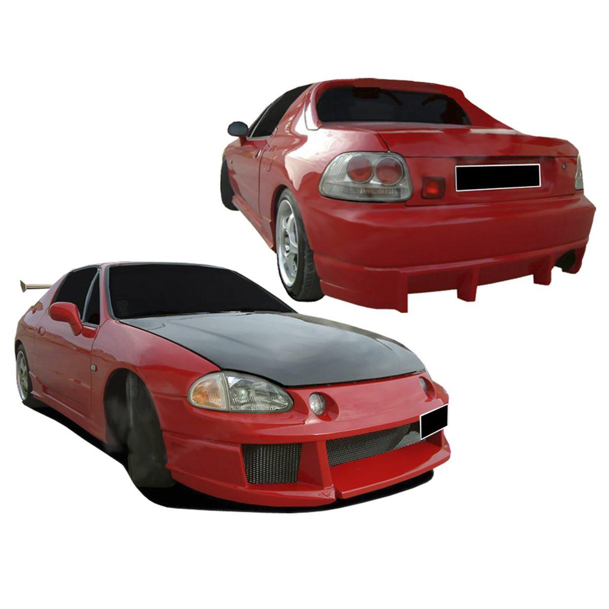 Honda-CRX-Del-Sol-Devil-KIT-KTN012