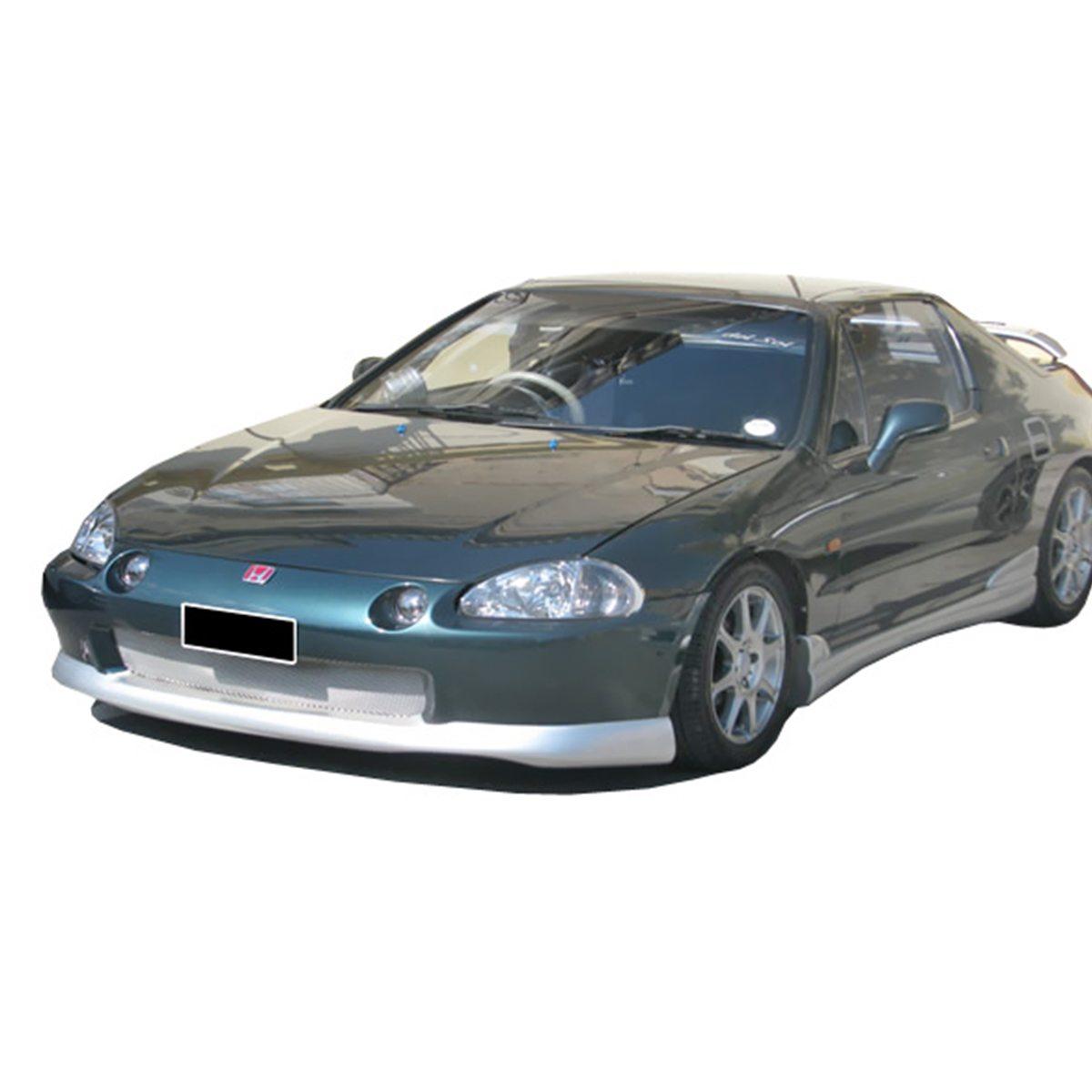 Honda-CRX-Del-Sol-Frt-SPR001