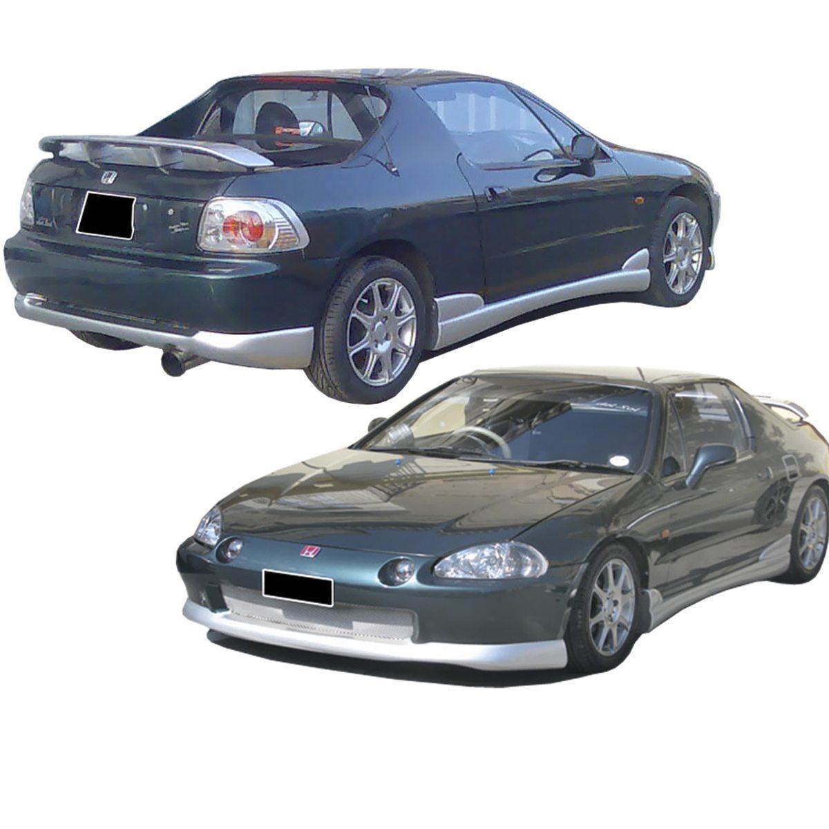 Honda-CRX-Del-Sol-KIT-KTR014