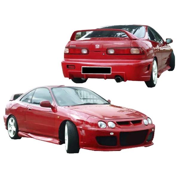 Honda-Integra-KIT-KTR015