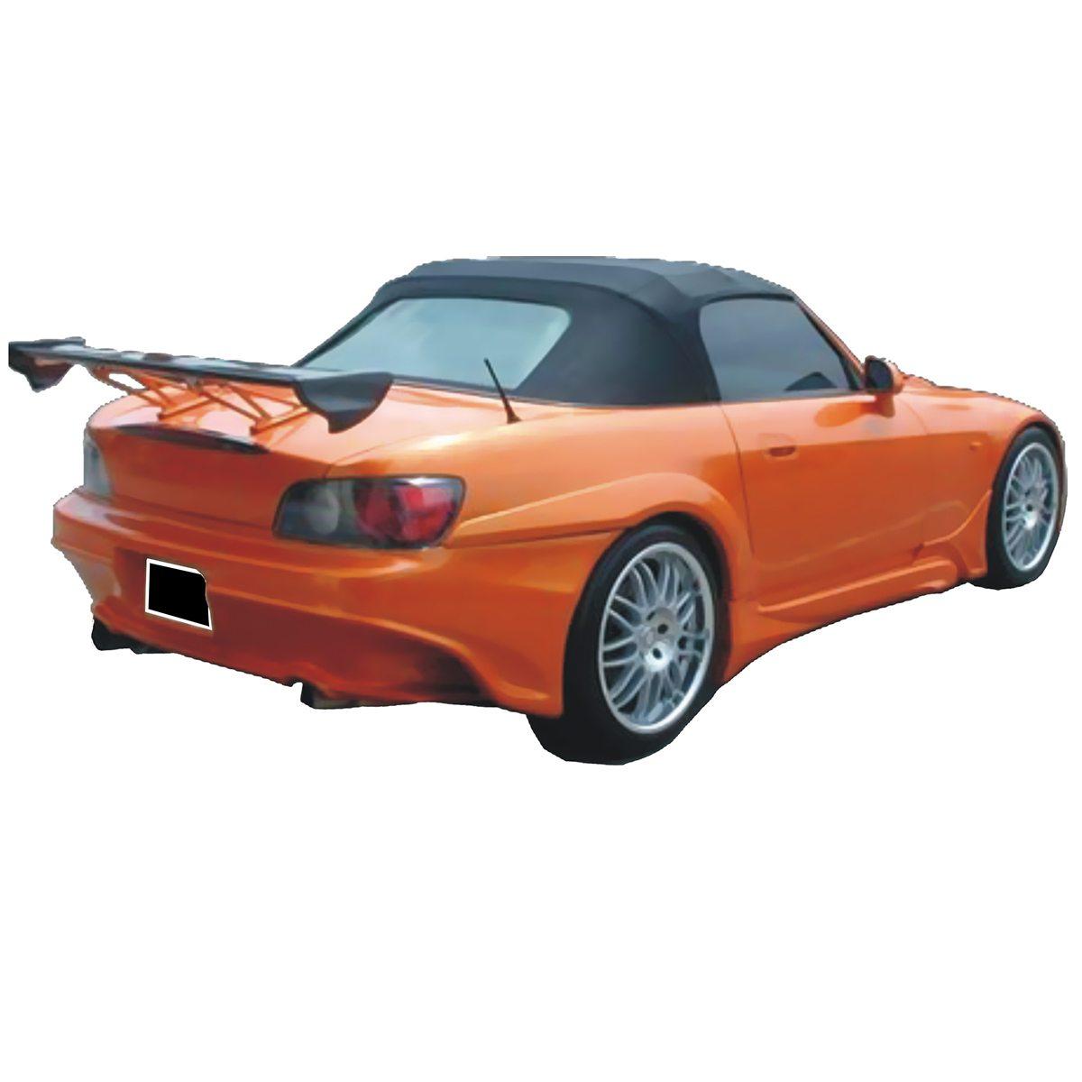 Honda-S2000-trás-PCU0368
