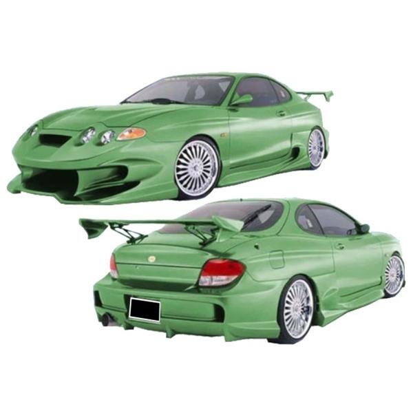 Hyundai-2000-Coupe-Radikal-KIT-QTU017