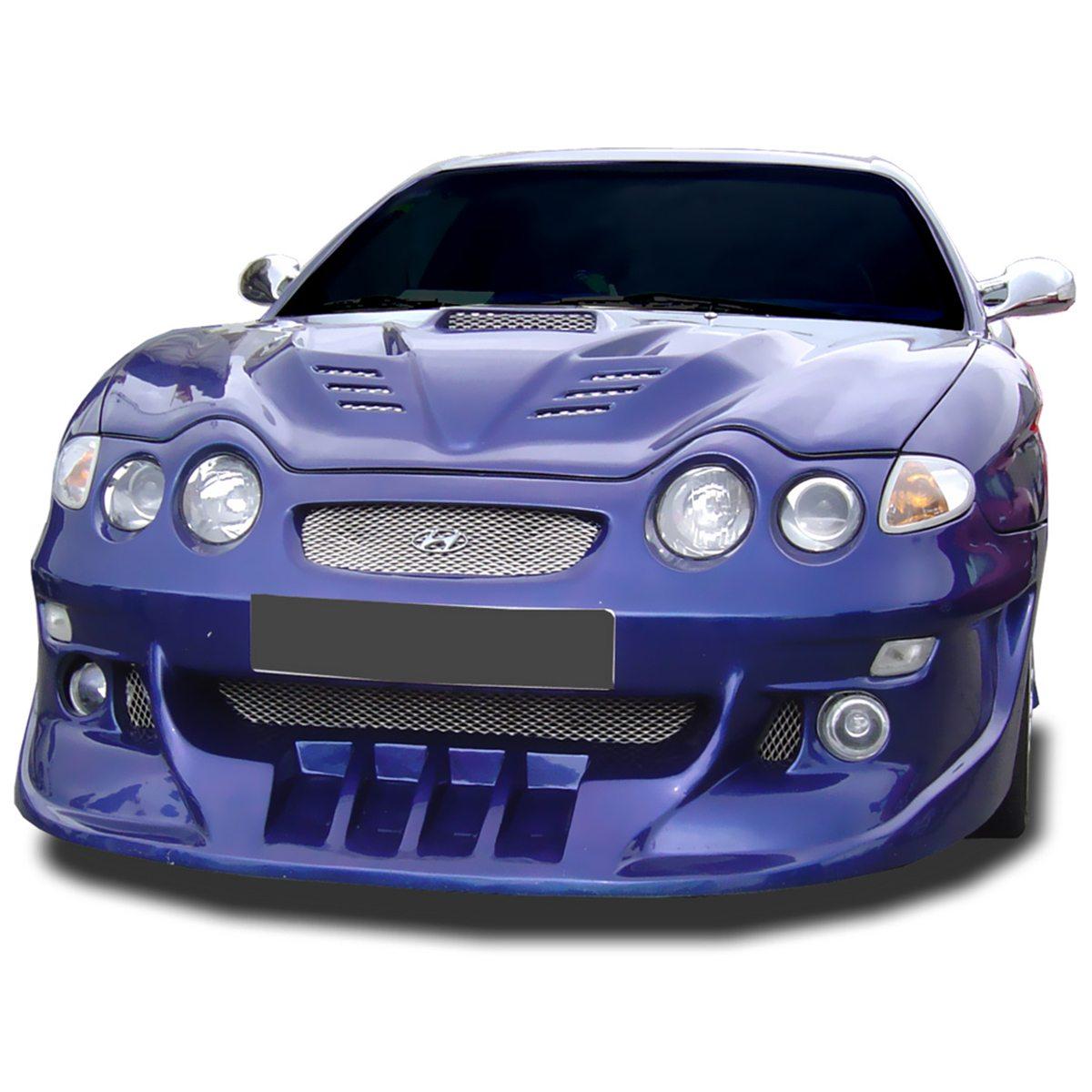 Hyundai-2000-Maniac-Frt-PCU0360
