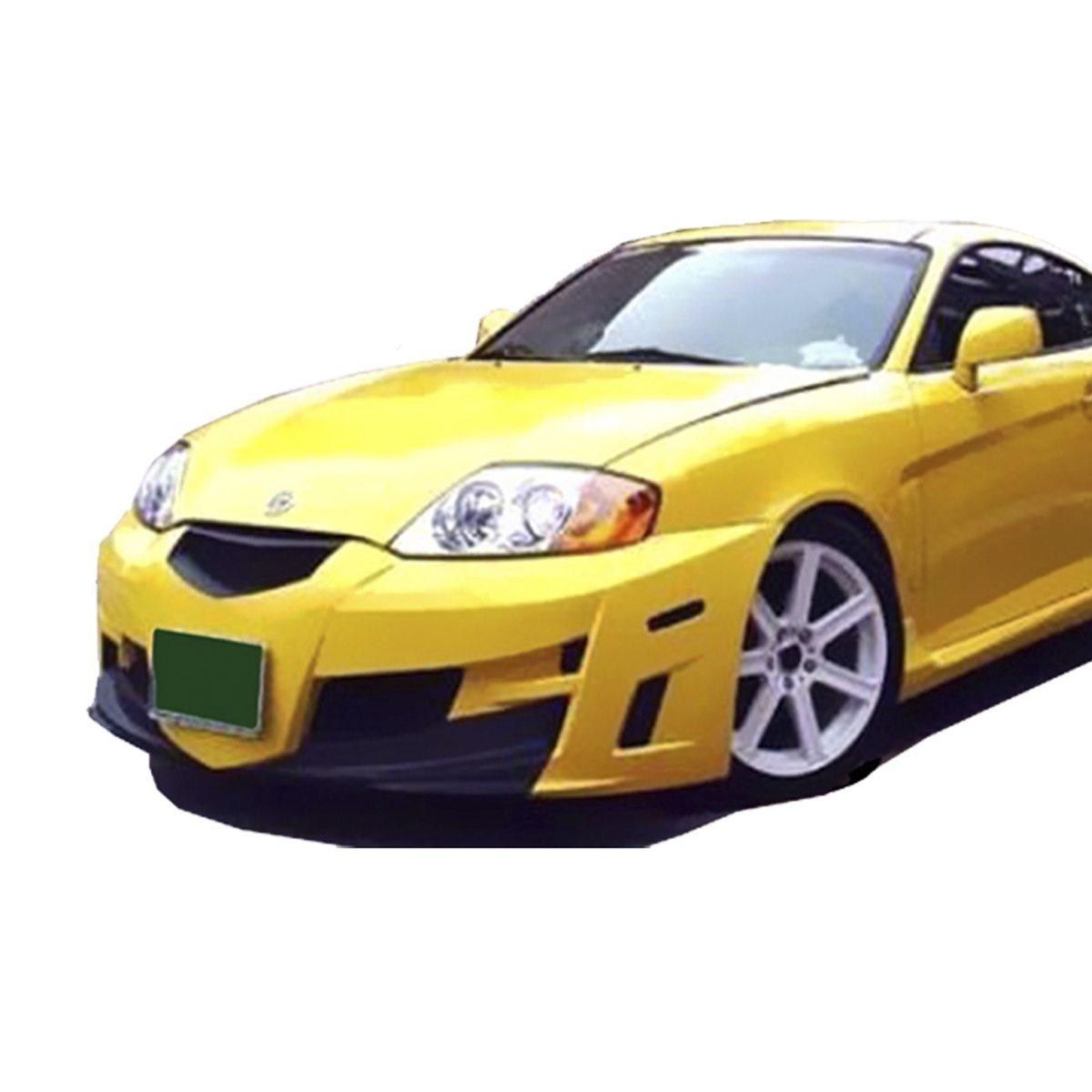 Hyundai-2002-Wide-frt-PCM016