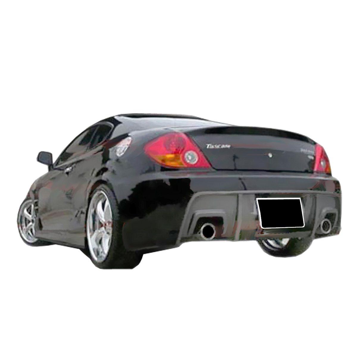 Hyundai-2003-Coupe-Tras-PCM019