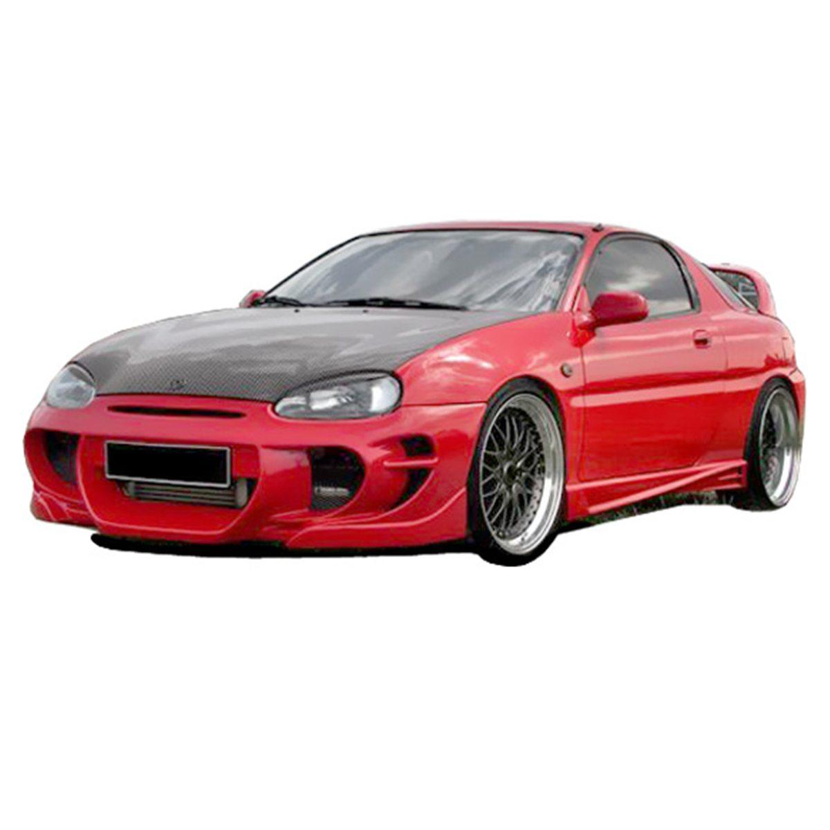 Mazda-MX3-Frt-PCN049