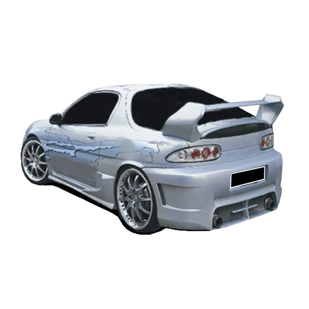 Mazda-MX3-Tras-PCN050