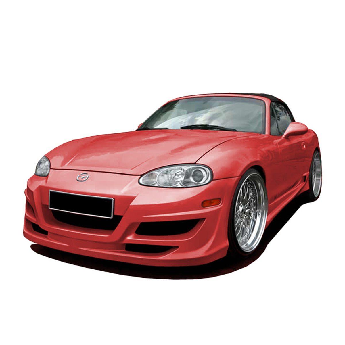 Mazda-MX5-Frt-PCS111