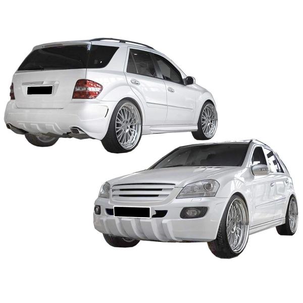 Mercedes-W164-KIT-KTS060