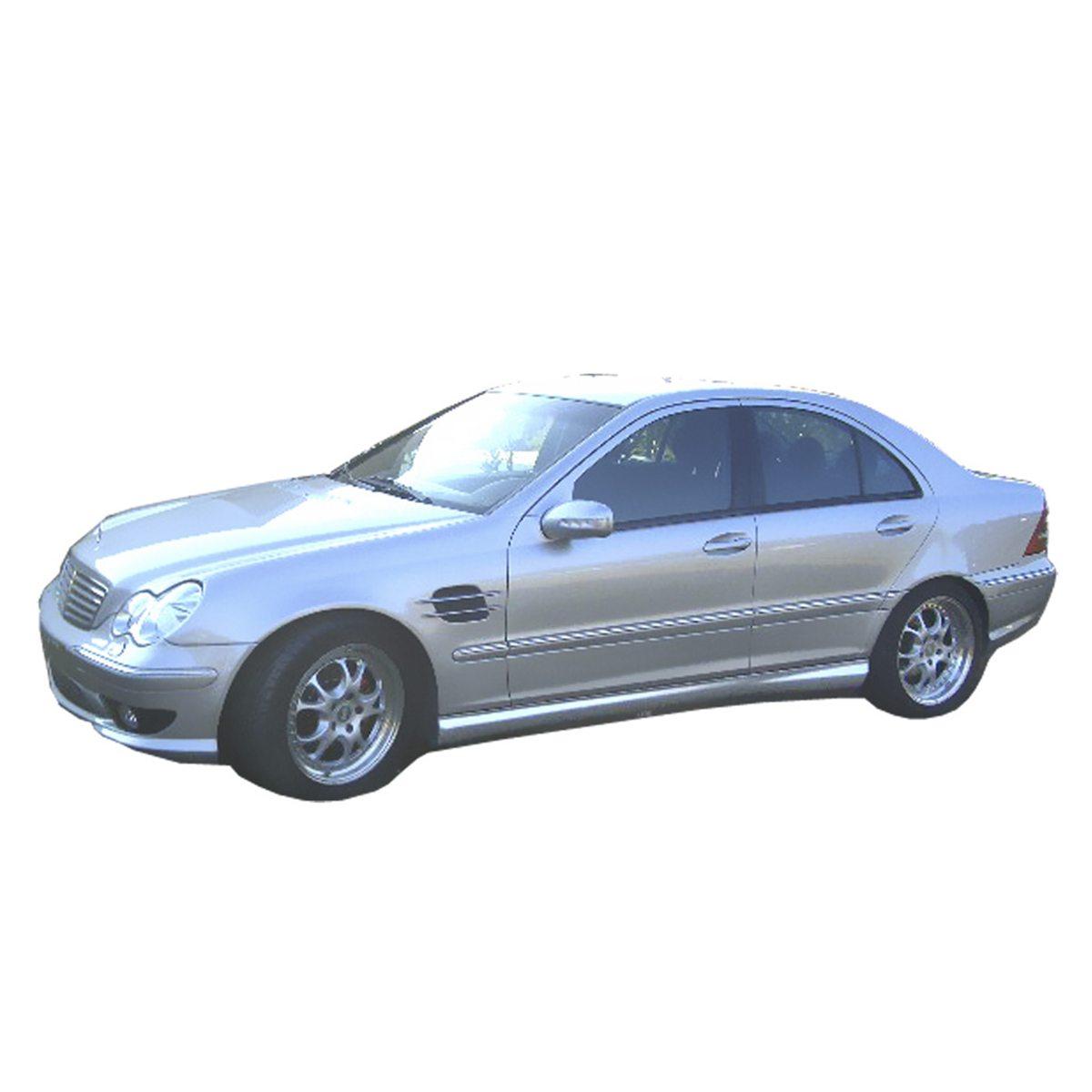 Mercedes-W203-AMG-Emb-EBU0392