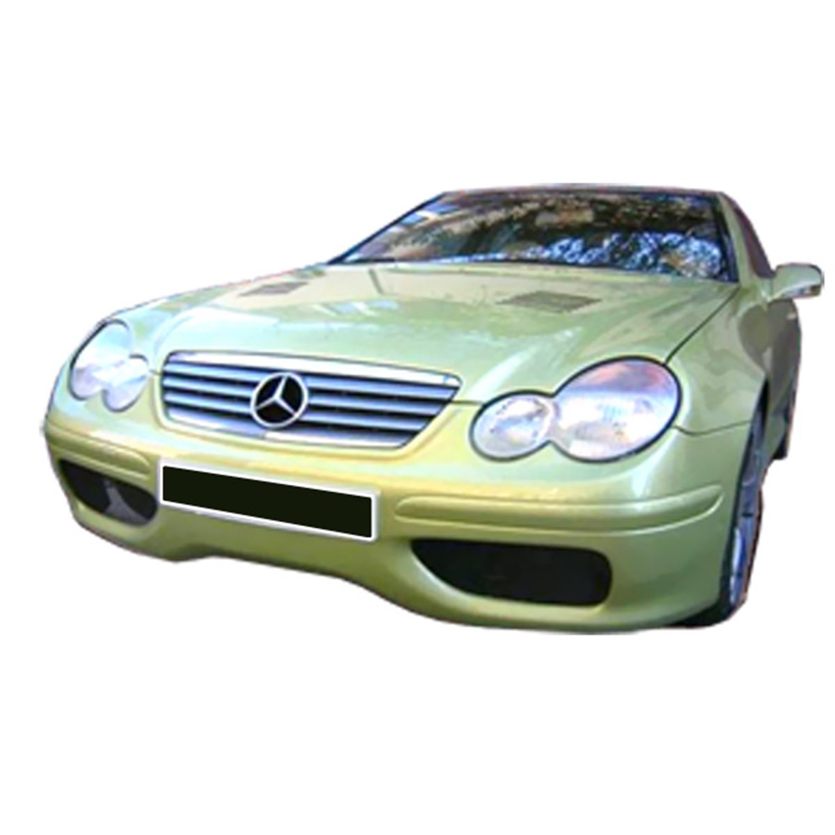 Mercedes-W203-Coupe-Frt-PCN051