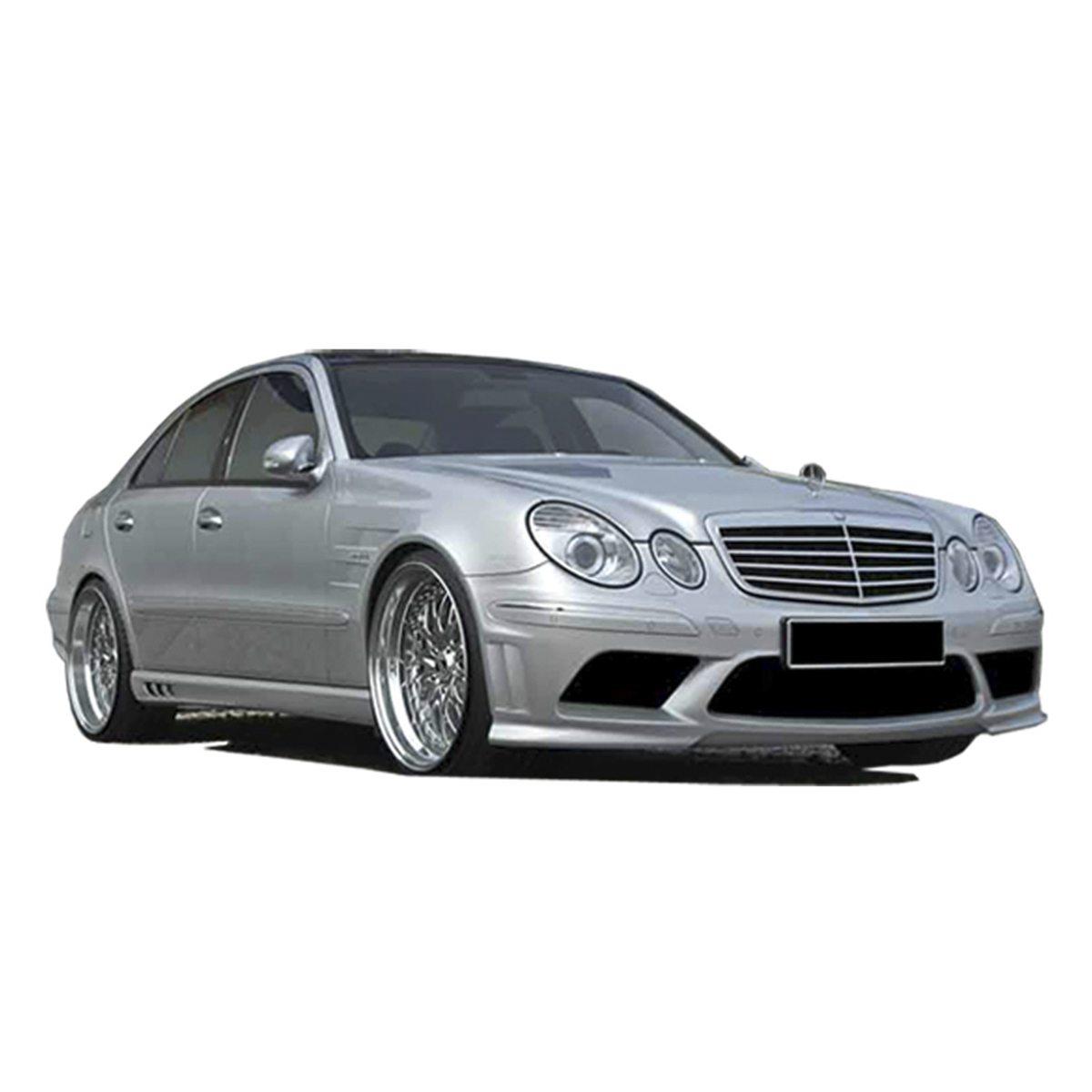 Mercedes-W211-Frt-PCS115