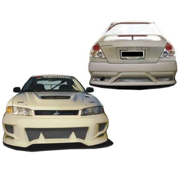 Mitusibshi-Lancer-Evolution-KIT-KTC005