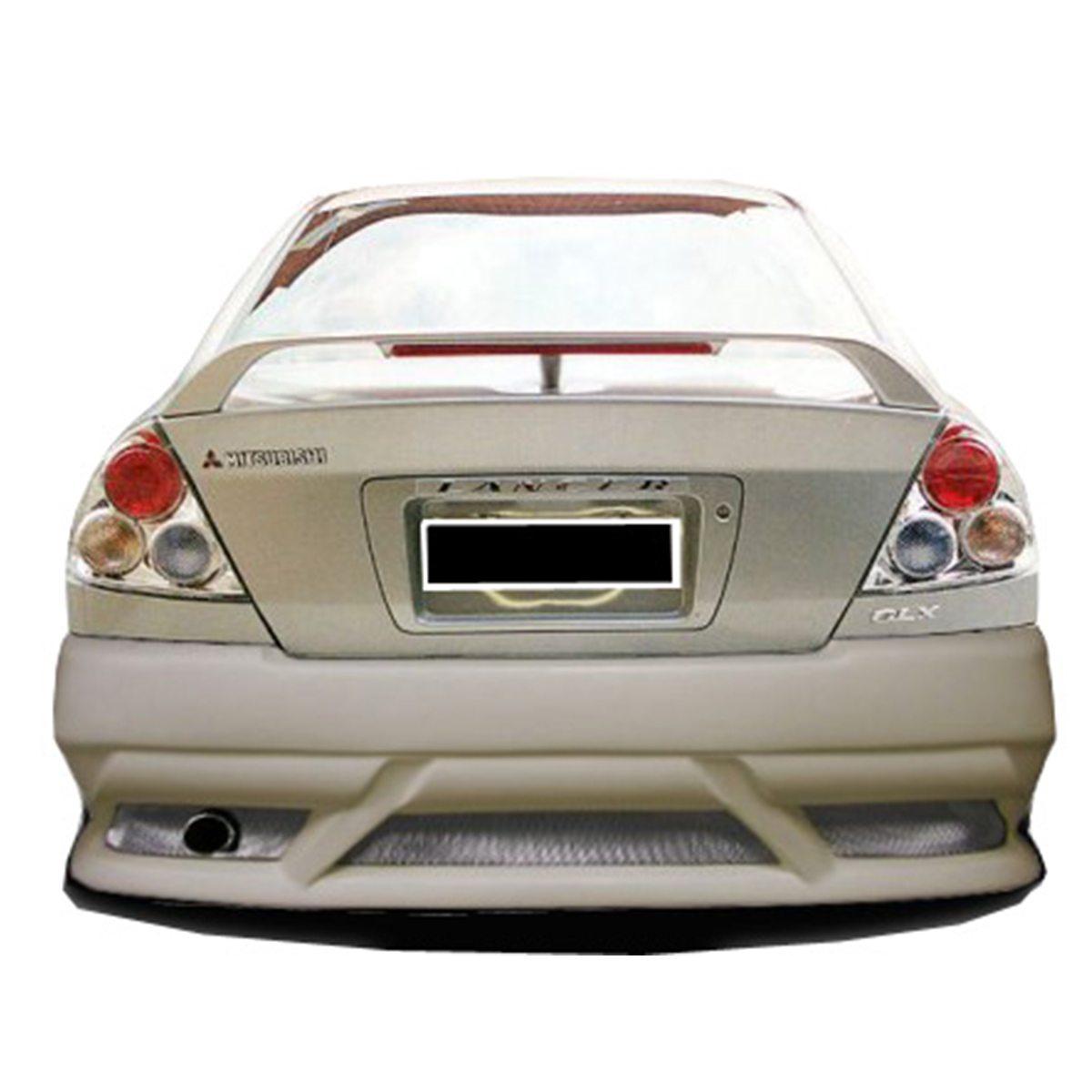 Mitusibshi-Lancer-Evolution-Tras-PCC010