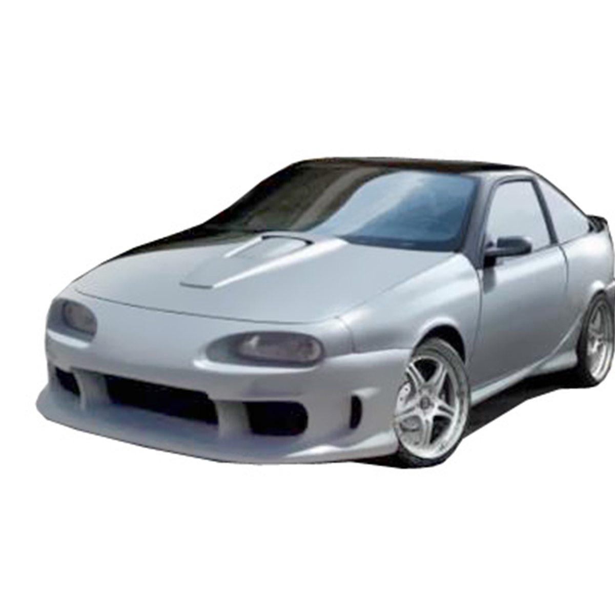 Nissan-100-NX-Frt-PCR034