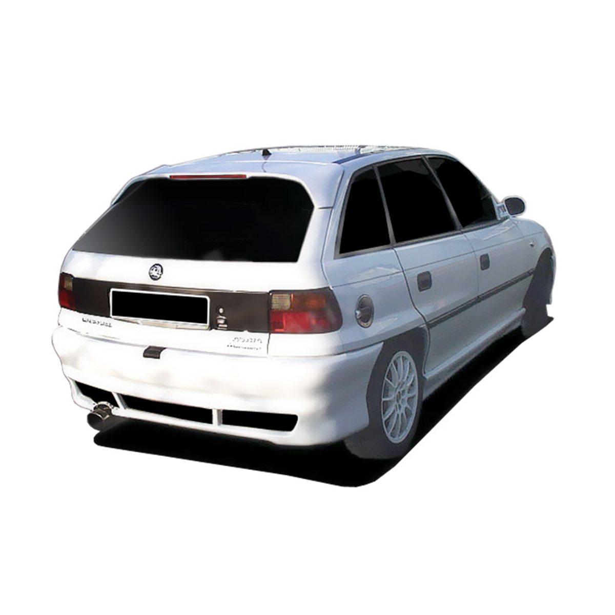 Opel-Astra-F-Hyper-2-Tras-PCA220