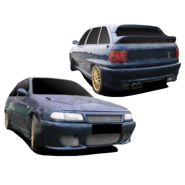 Opel-Astra-F-Hyper-KIT-QTU225