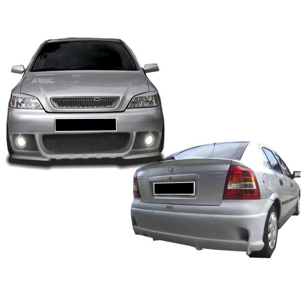 Opel-Astra-G-Apache-C-F-KIT-QTU226