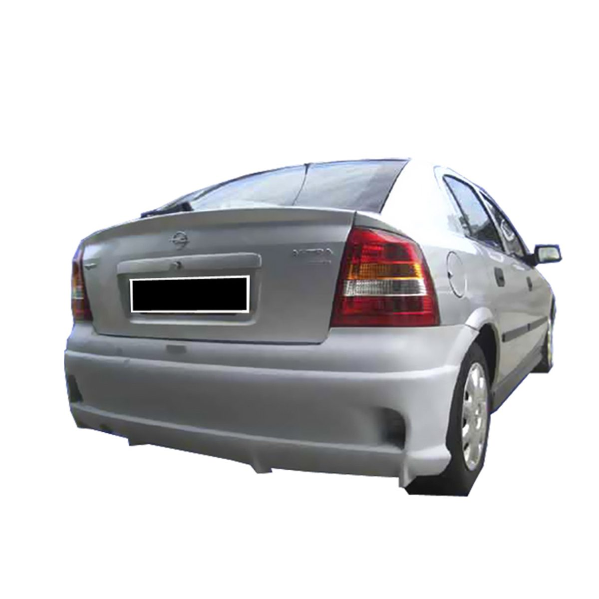 Opel-Astra-G-Apache-C-F-Tras-PCU0390