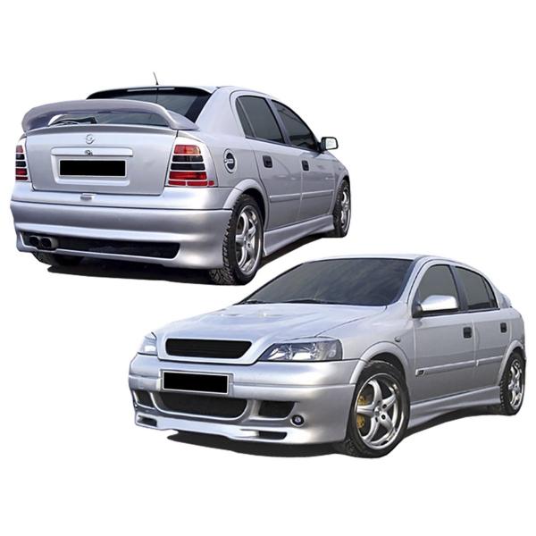 Opel-Astra-G-Eagle-KIT-QTU119