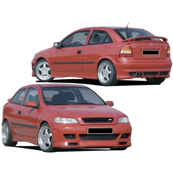 Opel-Astra-G-Sport-KIT-QTU227