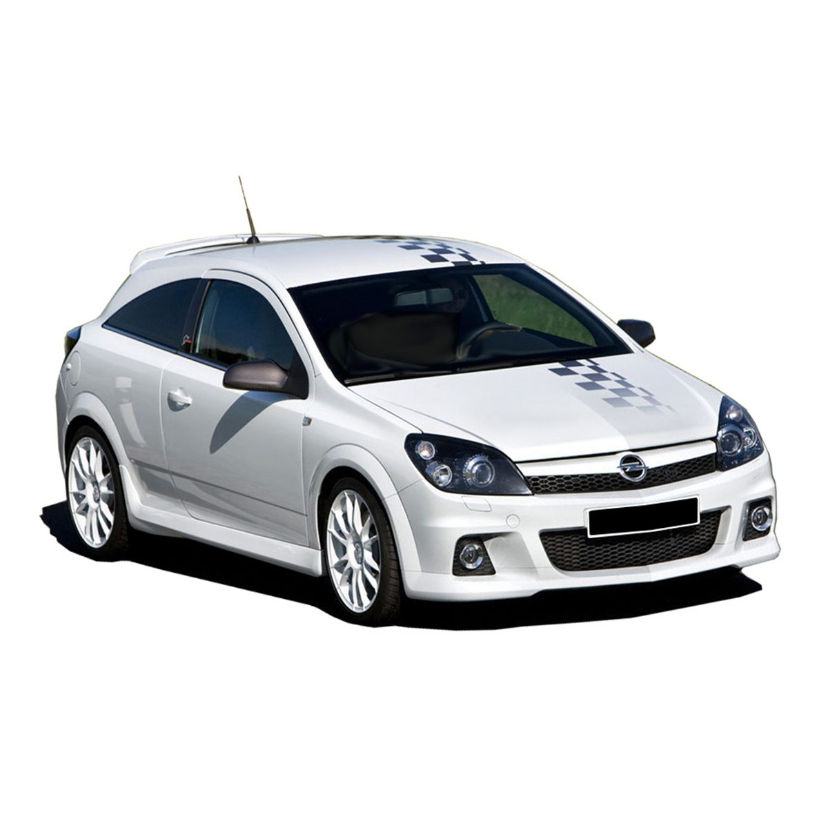 Opel-Astra-H-OPC-Frt-PCF007