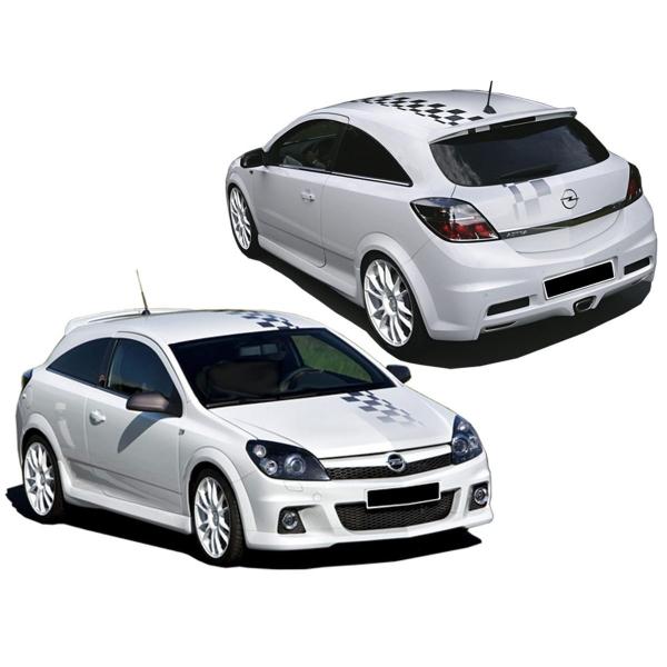 Opel-Astra-H-OPC-KIT-KTF005
