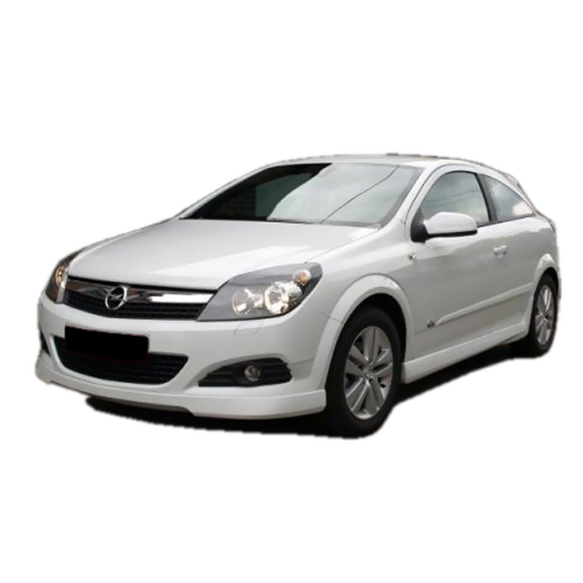 Opel-Astra-H-OPC-Spoiler-Frt-SPU0802