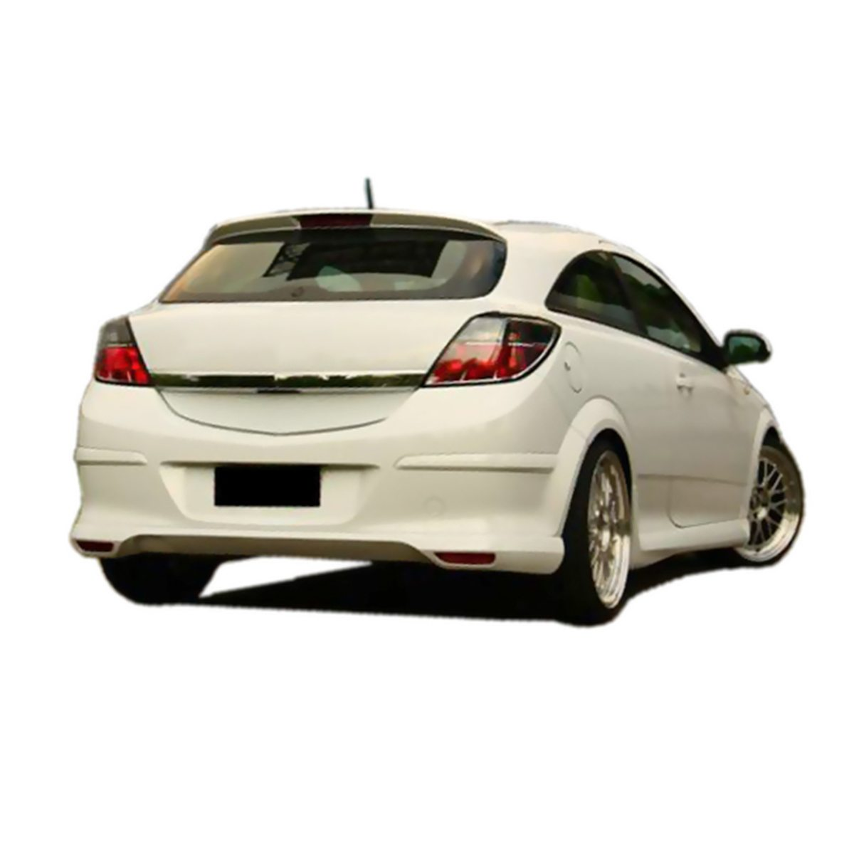 Opel-Astra-H-OPC-Spoiler-Tras-SPU0803