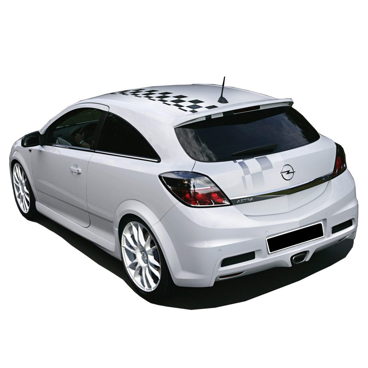 Opel-Astra-H-OPC-Tras-PCF008