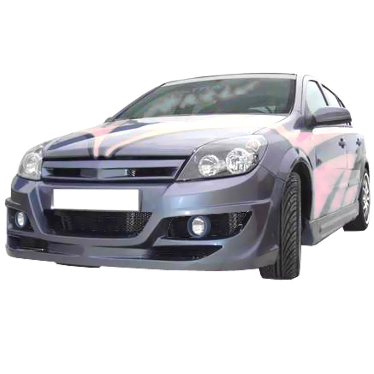 Opel-Astra-H-Punisher-C-F-Frt-PCU0450.1