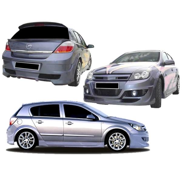 Opel-Astra-H-Punisher-C-F-KIT-QTU011