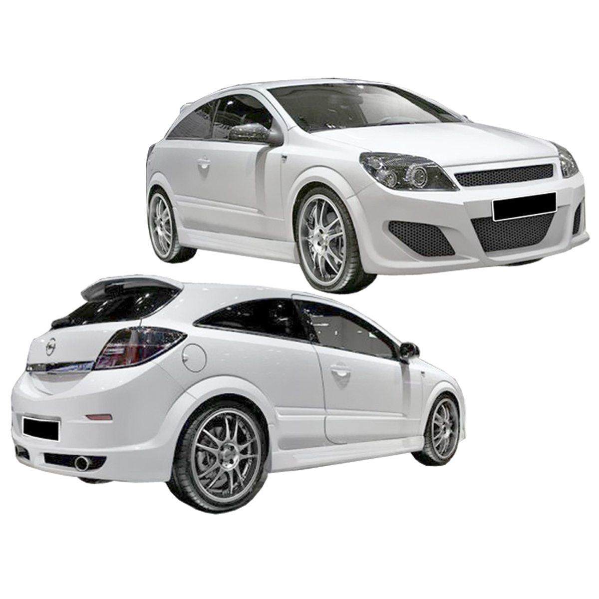 Opel-Astra-H-Punisher-S-F-STAR-KIT-KTS066