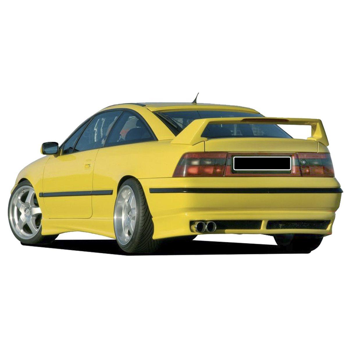 Opel-Calibra-A-Tras-SPU0350