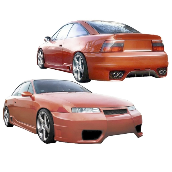 Opel-Calibra-Modena-KIT-KTN033