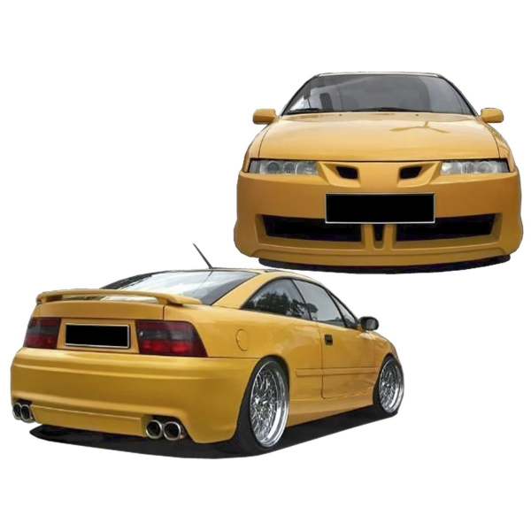 Opel-Calibra-Platinum-KIT-KTS067