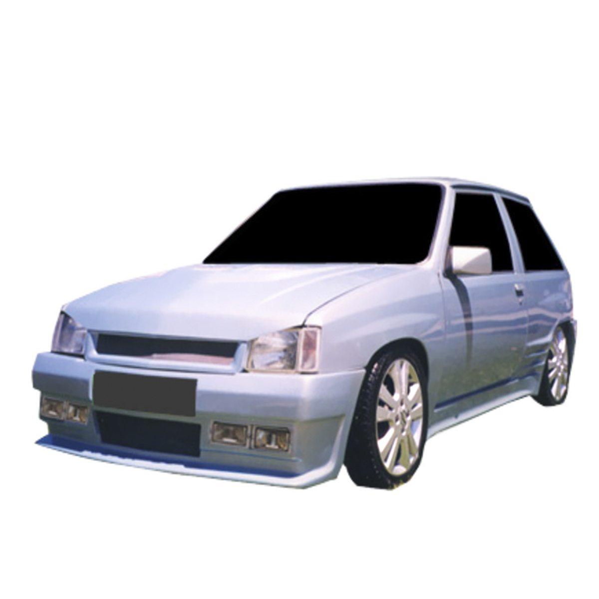 Opel-Corsa-A-GT-Frt-PCC019