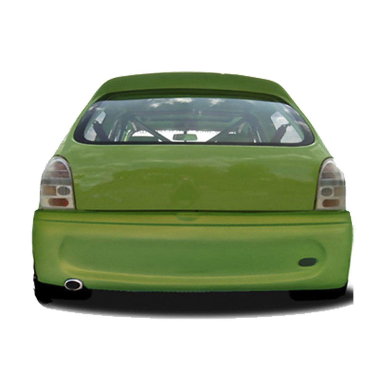 Opel-Corsa-B-AKG-S-F-Tras-PCU0510.1