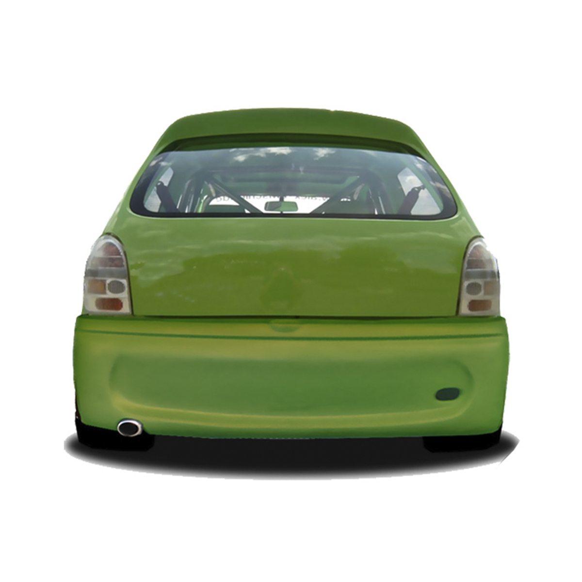 Opel-Corsa-B-Alien-Tras-PCU0510.1