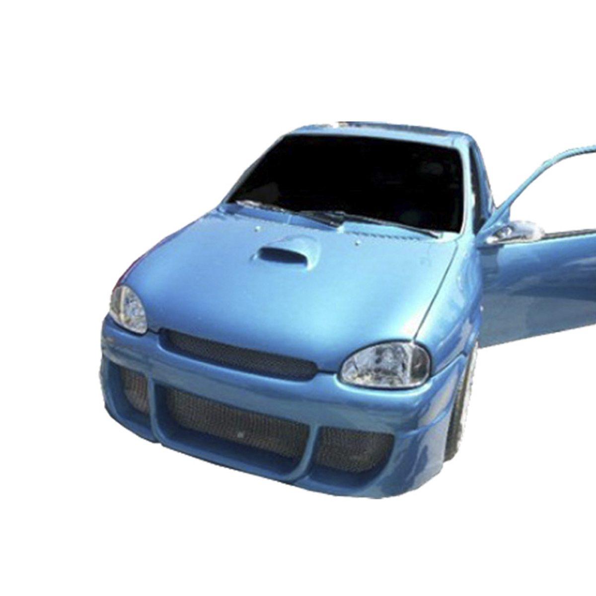 Opel-Corsa-B-EVO-RS-Frt-PCA058