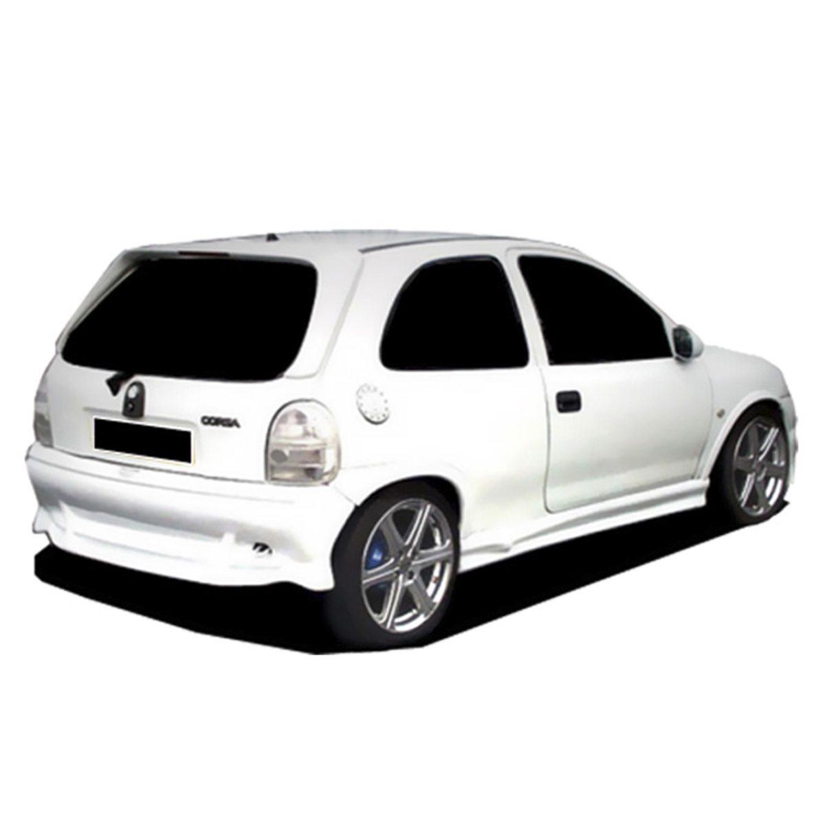 Opel-Corsa-B-EVO-RS-Tras-PCA231