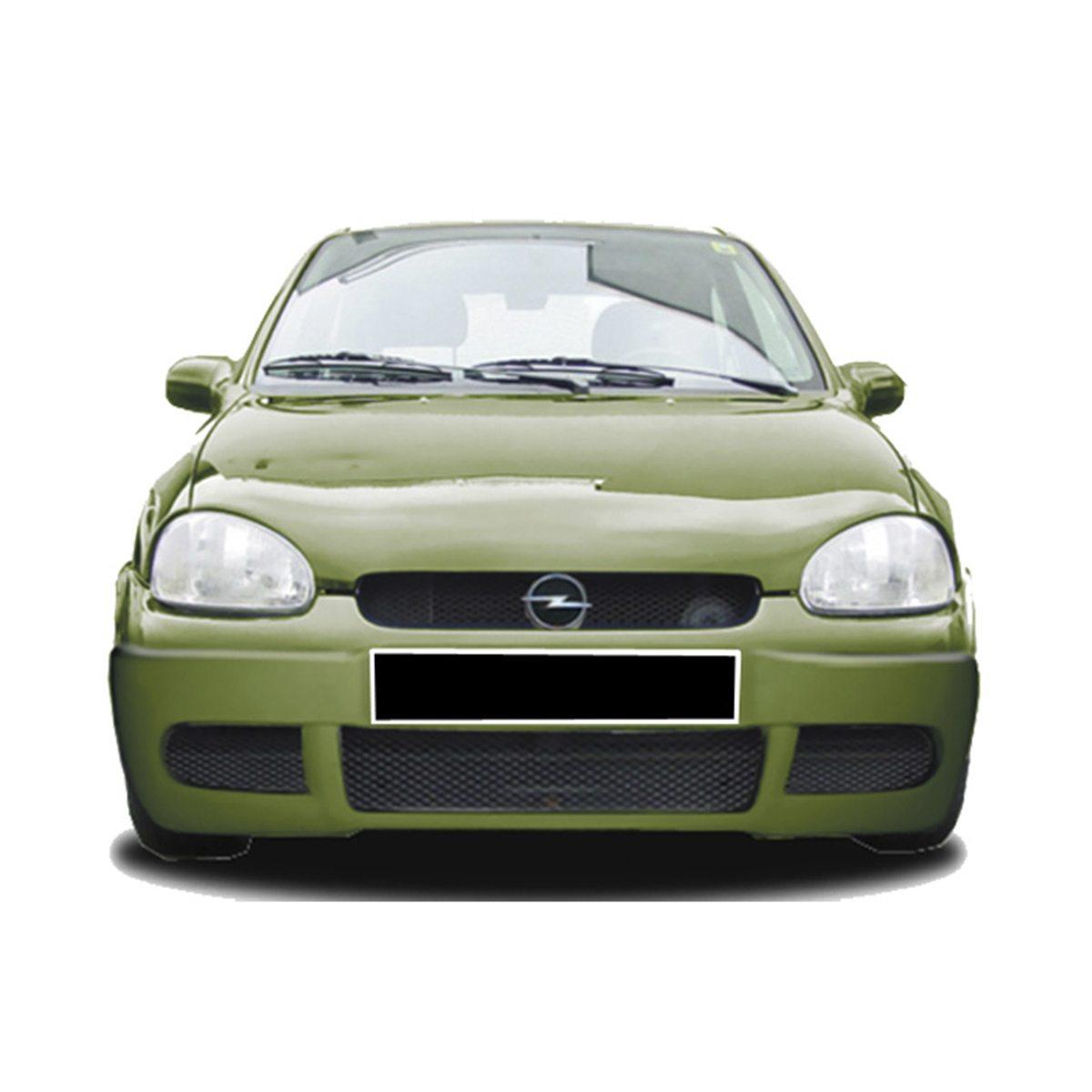 Opel-Corsa-B-RS-Frt-PCU0514