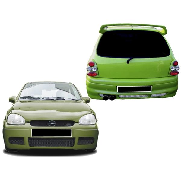 Opel-Corsa-B-RS-KIT-QTU233
