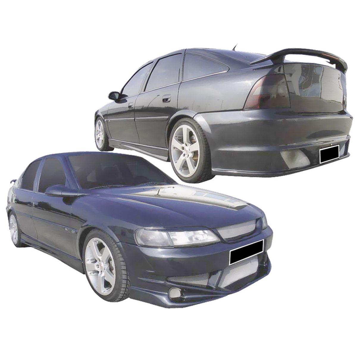 Opel-Vectra-B-Effect-KIT-QTU128